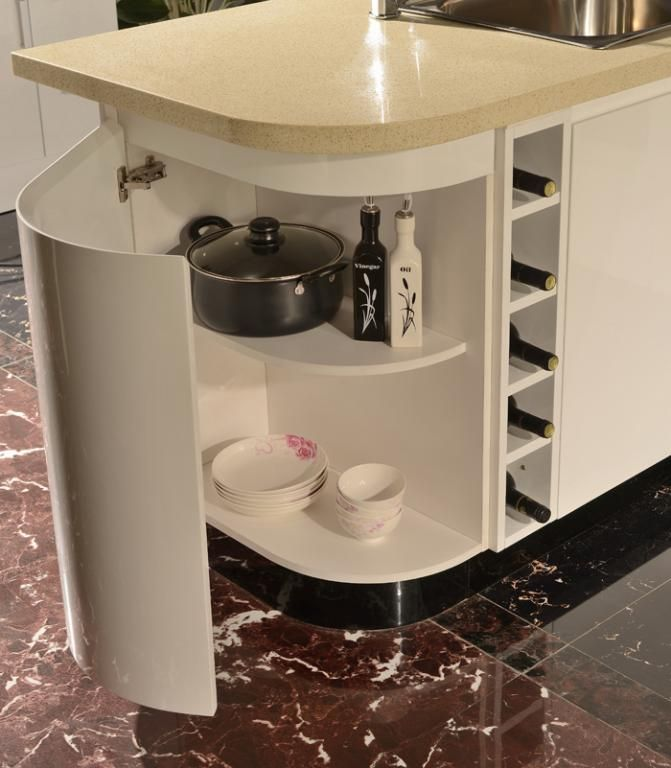 Kitchen Cabinet Design Ideas Get Inspired By Photos Of Kitchen Cabinet Designs From Builder S Delig Kitchen Cabinet Design Australian Design Kitchen Cabinets