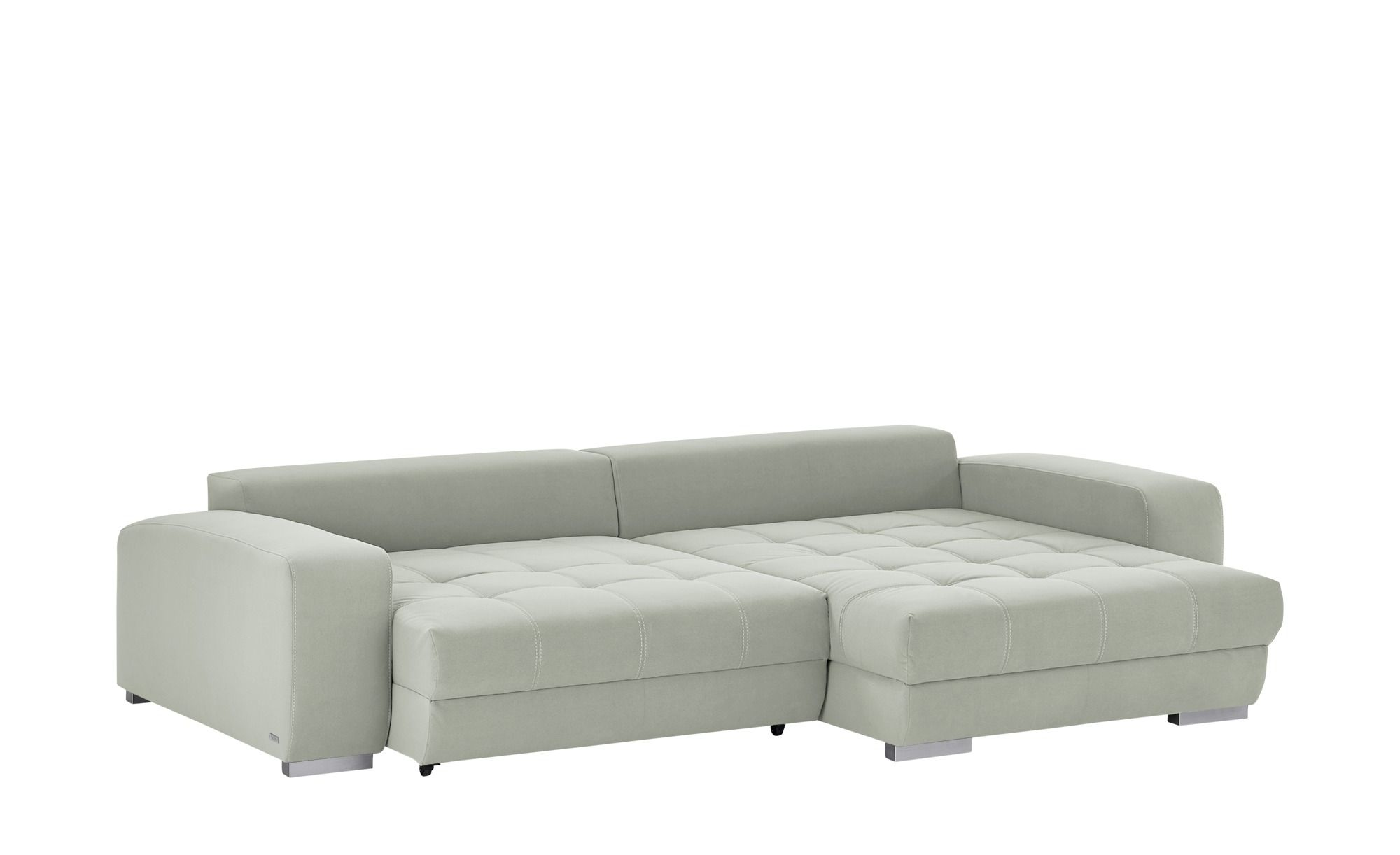 Bobb Ecksofa Caro Sectional Couch Couch Sofa