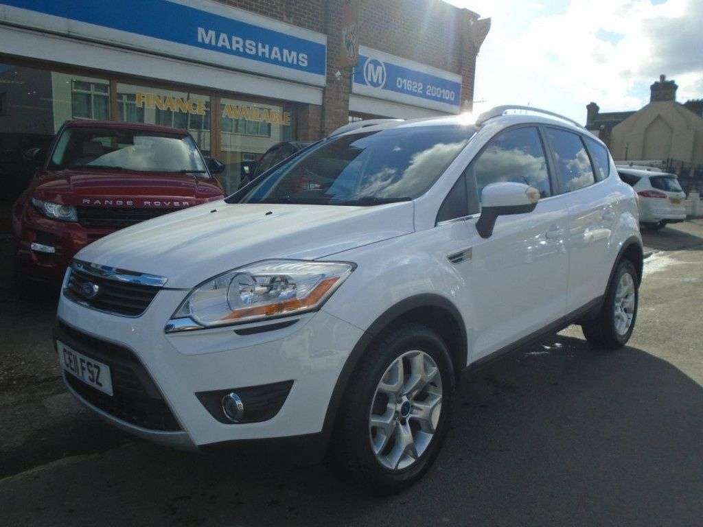 Pin By Dean Mackenzie On Cars For Sale Used Ford Cars For Sale Ford Kuga