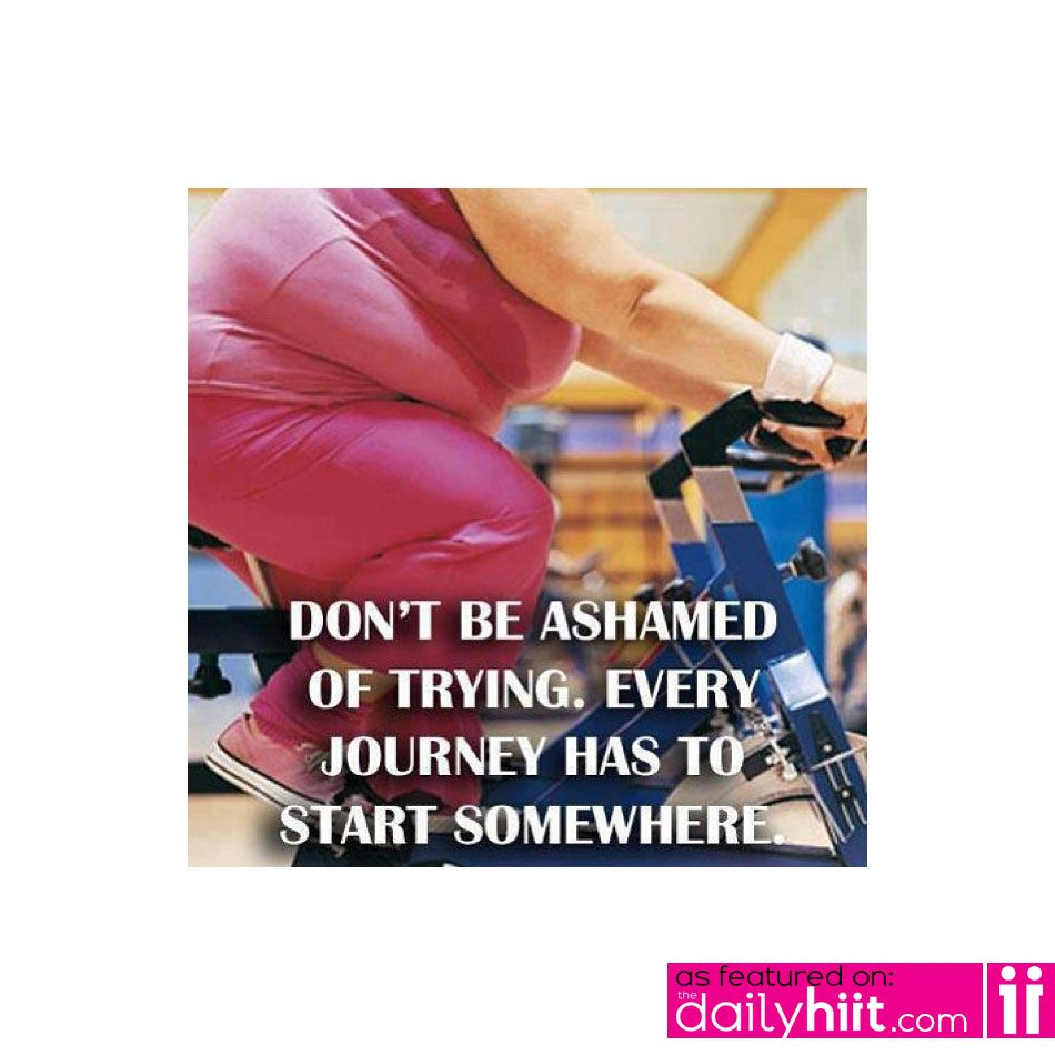 http://www.TheDailyHiit.com This helps even when I have to start all over again