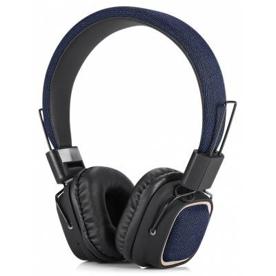 Bt 019 Foldable Stereo Bluetooth Headset Sale Price Reviews Headphones Headphones For Sale Bluetooth Headphones