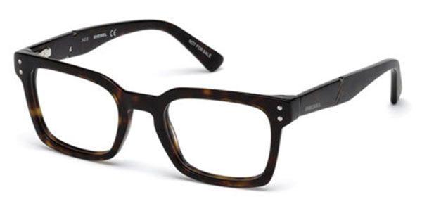 dae2246a5618f Diesel DL5229 052 Eyeglasses