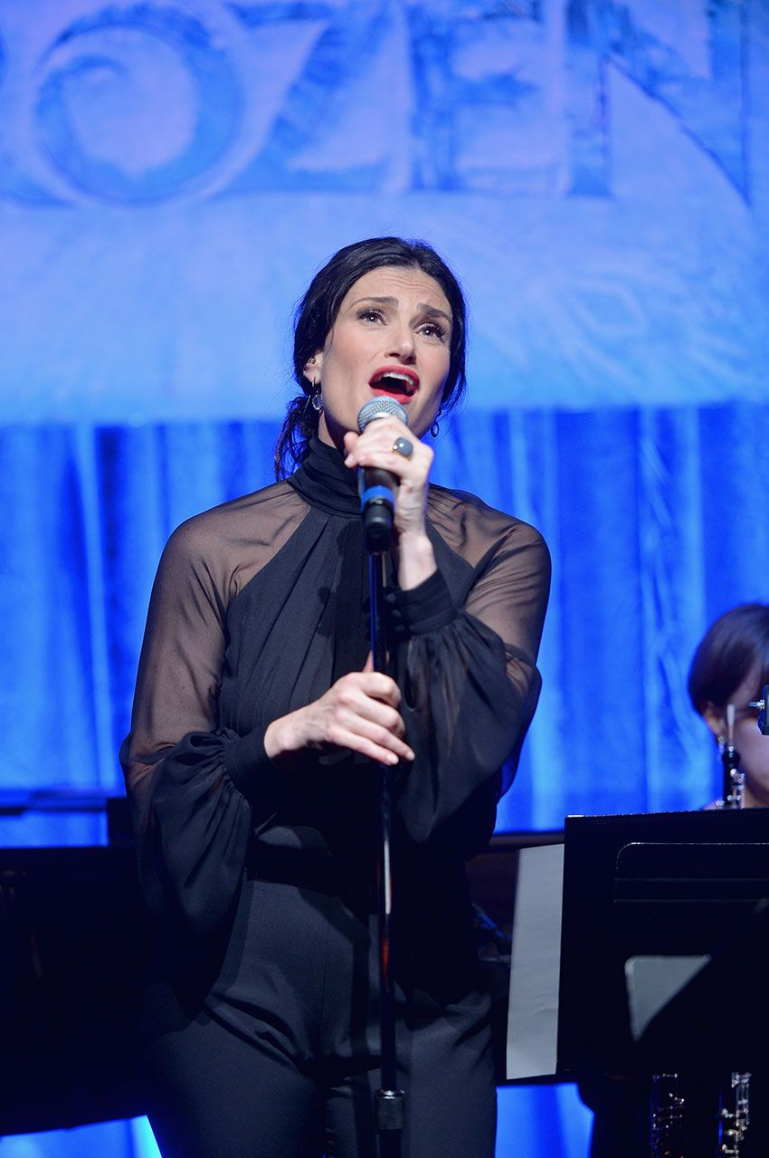 A-Celebration-of-the-Music-of-Frozen---Idina-Menzel