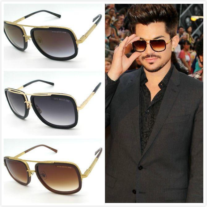 c0c584dd5bec Aliexpress.com   Buy dita sunglasses men 2015 DITA MACH ONE DRX 2030 B WHI