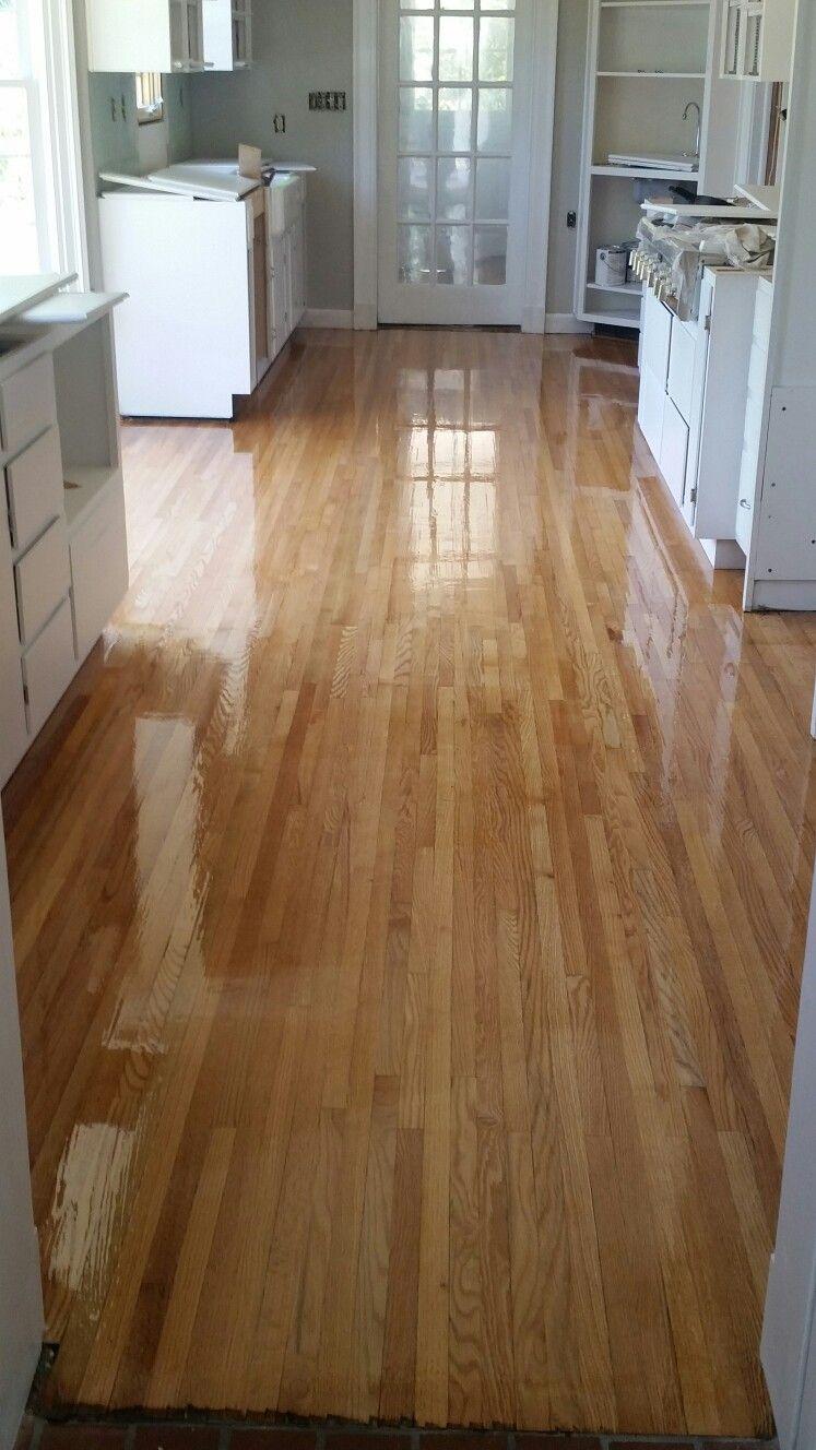 Newnan Ga Flooring Hardwood Floors Newnan