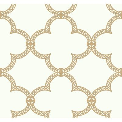 "Found it at Wayfair.ca - Pattern Play 27' x 27"" Serendipity Wallpaper"