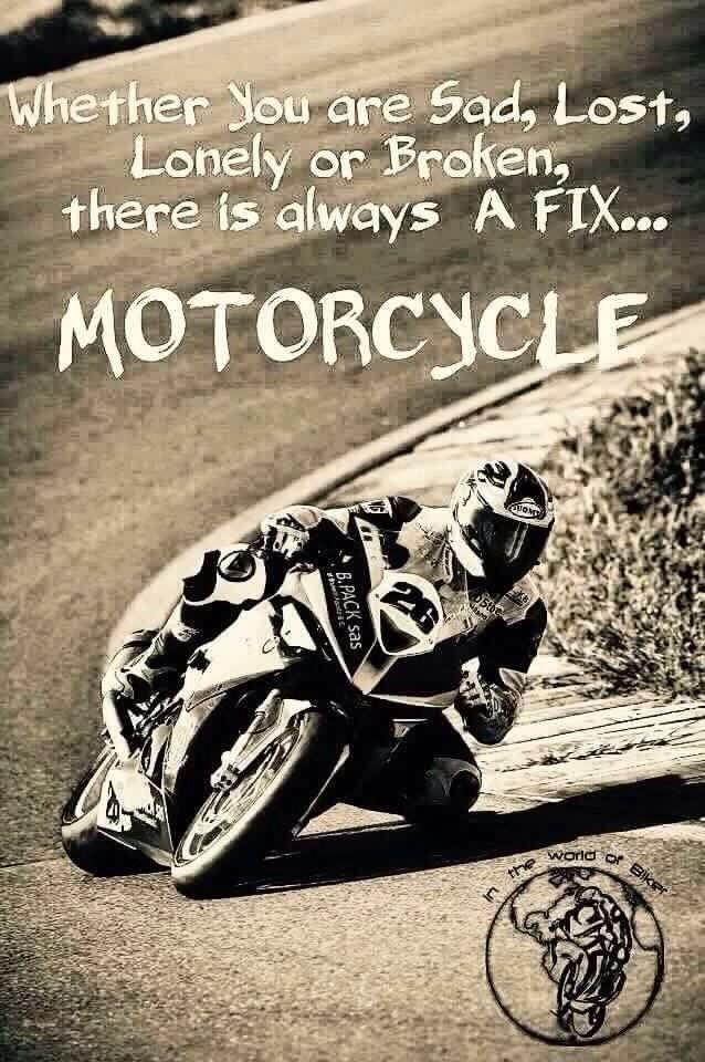 Amen Biker Quotes Motorcycle Humor Riding Motorcycle