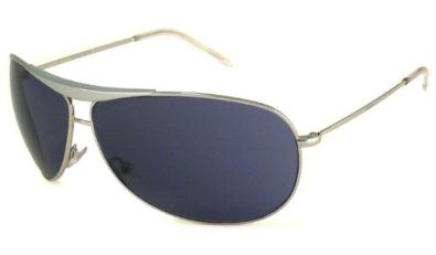 Ray Ban Sunglasses Get It For 12 99 Oculos Masculino Look Masculino