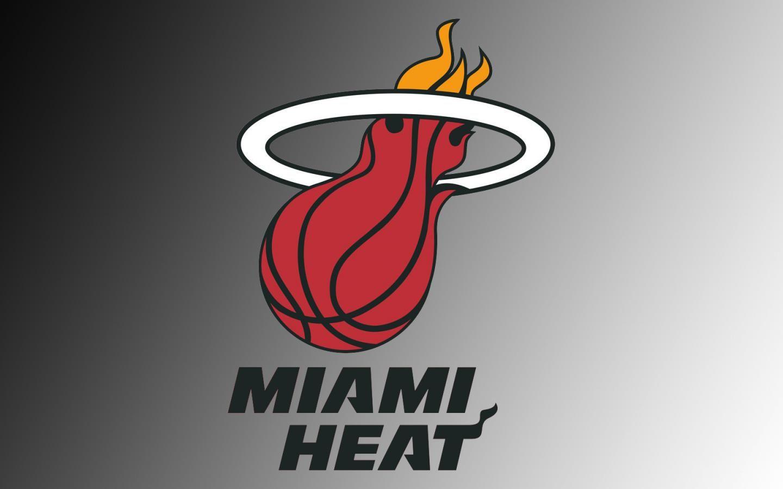 Miami Heat Wallpaper Hd With Images Miami Heat Miami Heat Basketball Miami