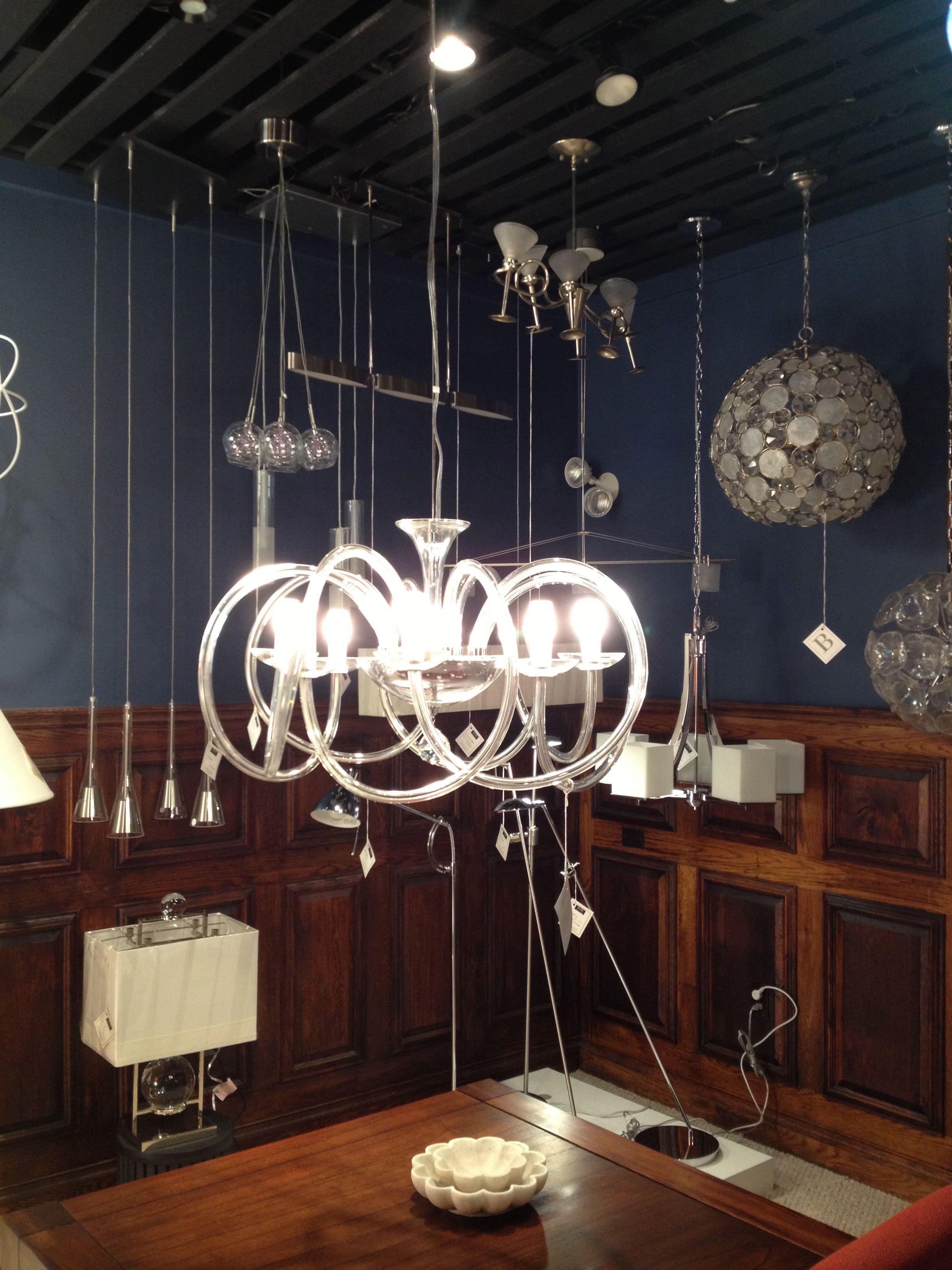 Modern chandelier pendant lighting & Modern chandelier pendant lighting | Lucia Lighting | Lynn MA ... azcodes.com