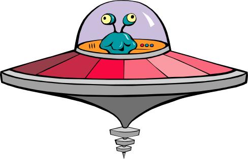 Pin On Spaceship Tattoo