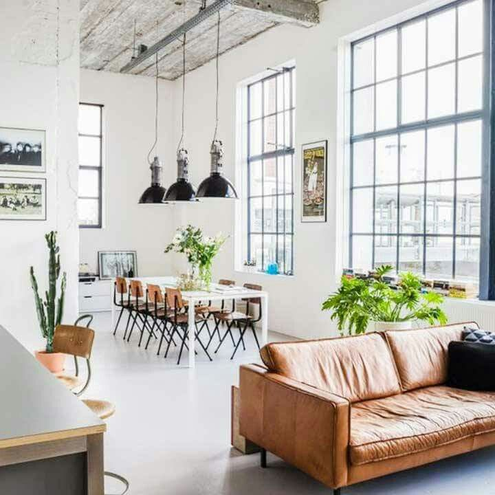 somhome room decor pinterest wohnzimmer wohnen und haus. Black Bedroom Furniture Sets. Home Design Ideas