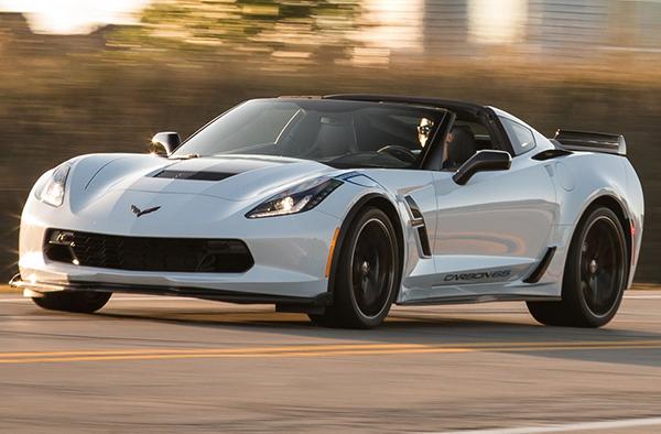 2020 Chevrolet Corvette Price Thestartupguide Co