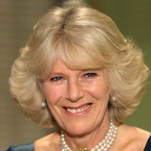 Antony Armstrong Jones 1st Earl Of Snowdon Spouse Camilla Parker Bowles Camilla Parker Bowles Camilla Duchess Of Cornwall British Monarchy