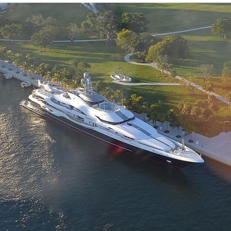Fortunes June 23 2019 At 08 01pm Boats Luxury Luxury Yachts Boat