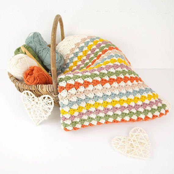 Crochet blanket crochet pattern lap blanket baby afghan easy crochet blanket crochet pattern lap blanket baby afghan easy crochet blanket dt1010fo