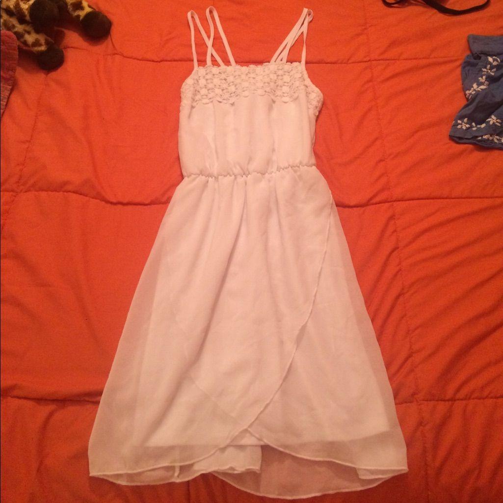 White sundress white sundress and products