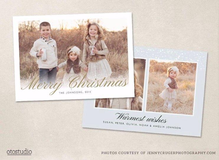 25+ Printable Holiday Card Templates \u2013 Word,PSD,Ai,Indesign,PDF,EPS