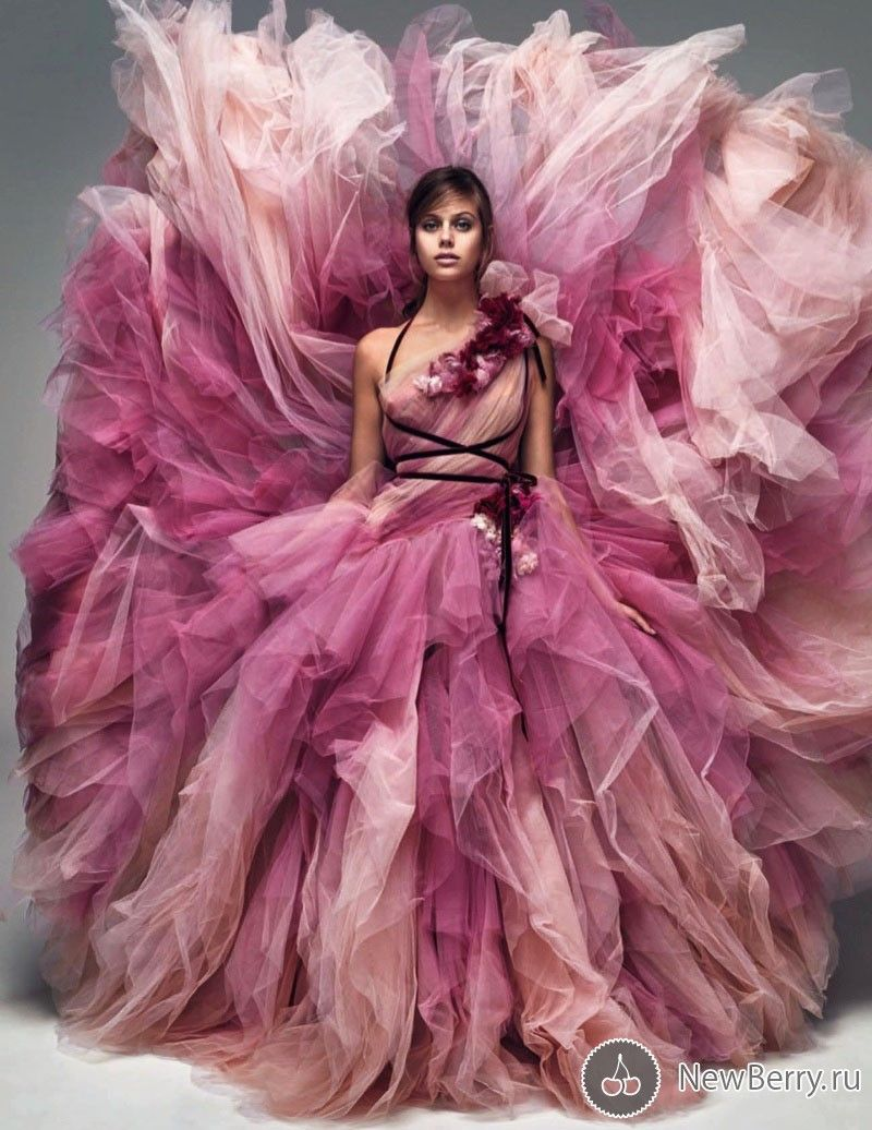 Jessica Clarke на страницах Tatler UK | Haute Couture 2012-2018 ...