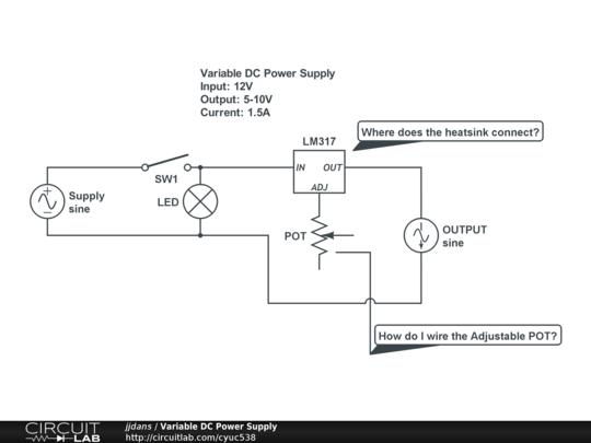 42 Tattoo Power Supply Wiring Diagram North Dakota In 2021 Tattoo Power Supply Power Supply North Dakota