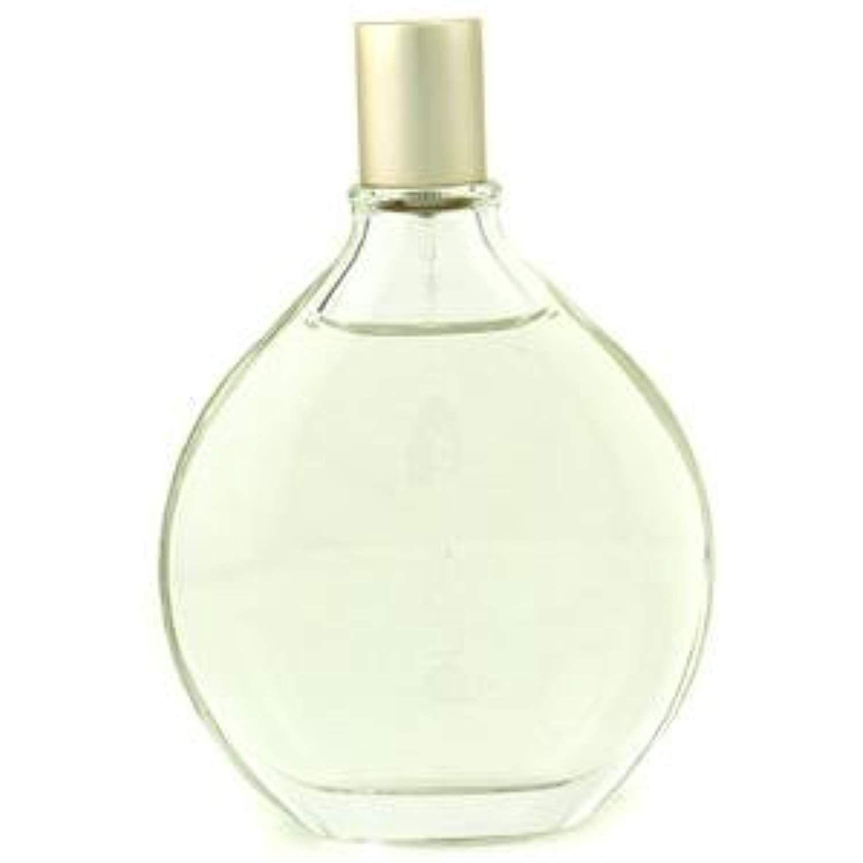Dkny Pure Verbena Eau De Parfum Spray For Women 100ml34oz For