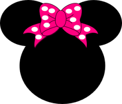 photo regarding Free Printable Mickey Mouse Silhouette identified as Impression end result for absolutely free printable mickey mouse silhouette