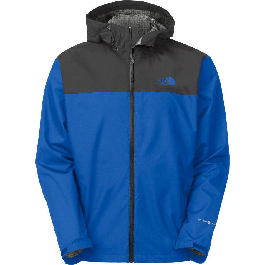 The North Face Men S Rdt Rain Jacket Rain Jacket Mens Rain Jacket North Face Mens [ 900 x 900 Pixel ]