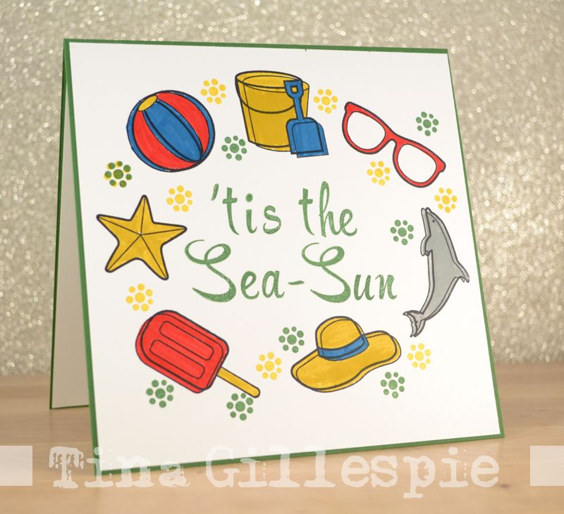 PP+SeaSon+Card.jpg (800×730)