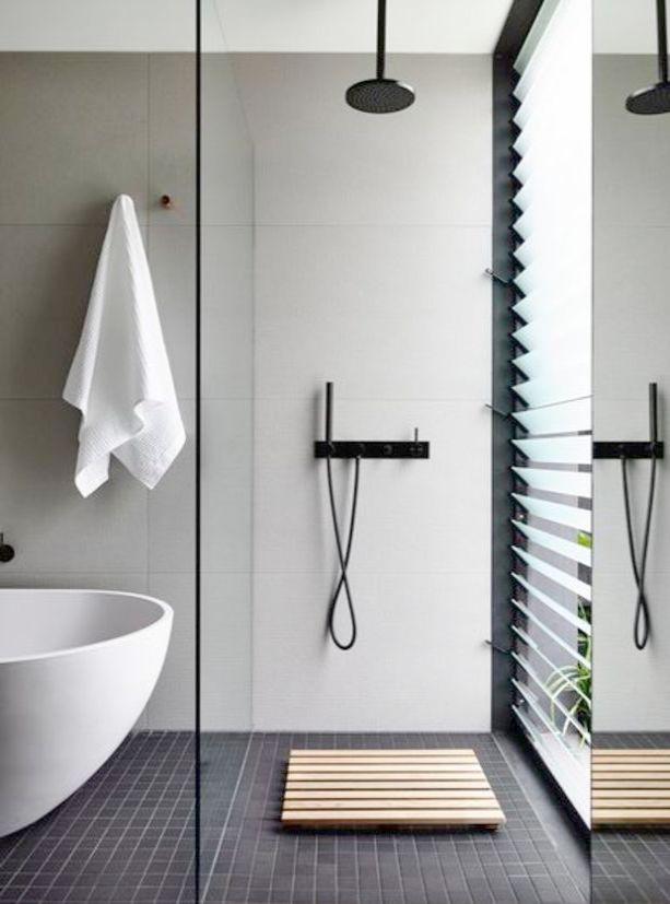 Bathroom Decor For Age Interior Design Pictures In India
