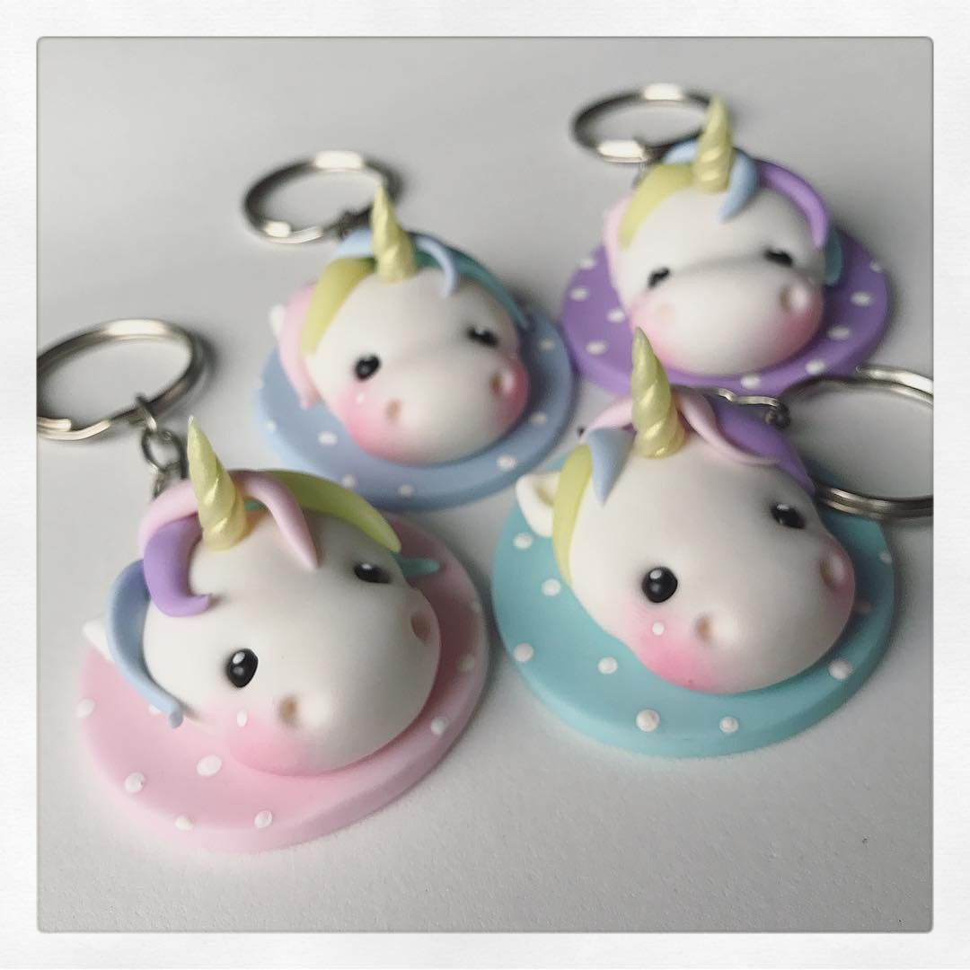 Unicornios pasta flexible pinterest unicornios - Hacer sorbetes caseros ...
