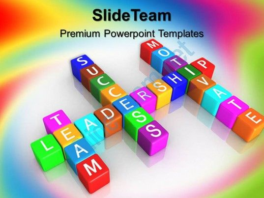 Business strategy execution powerpoint templates team motivate business strategy execution powerpoint templates team motivate success image ppt slide slide01 toneelgroepblik Image collections