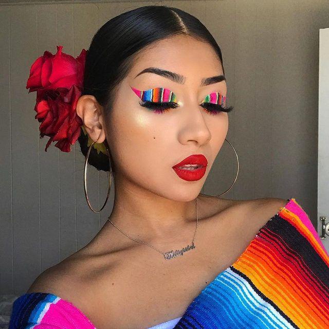 Arriba! Ultra Matte Lipstick