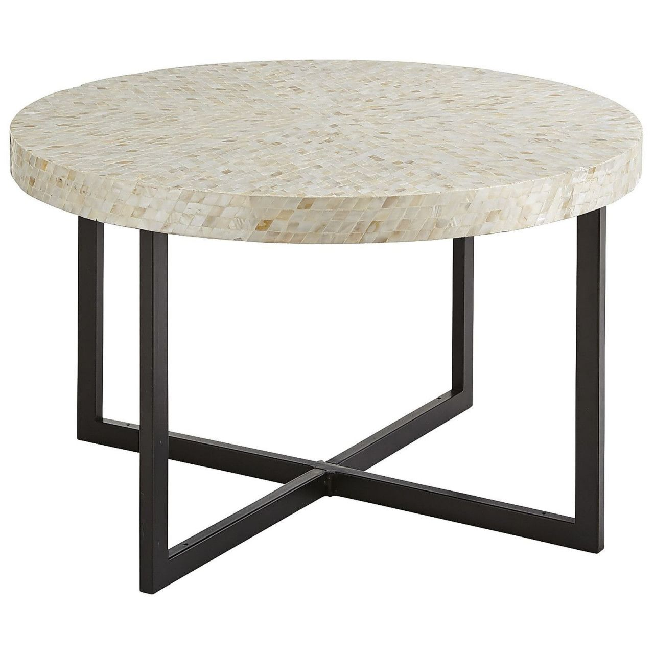 50 Inspirational Pier 1 Coffee Table 2018 Coffee Table White Round Coffee Table Round Coffee Table [ 1280 x 1280 Pixel ]