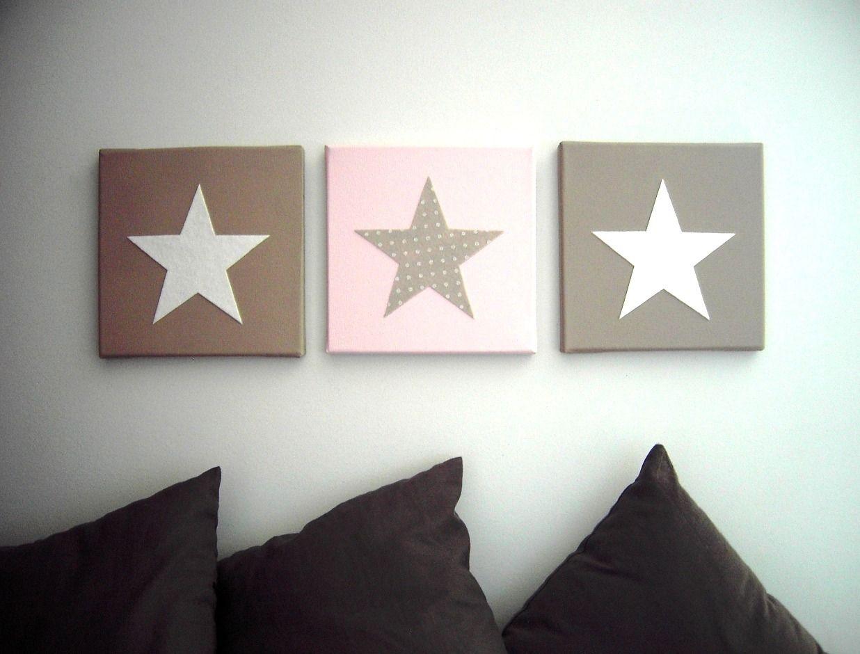 Personnalisé pour Bébé Naissance Calendrier Mural Print Home Decor-Nursery Chambre