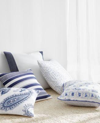 fda09bd6e9 Nora Duvet Cover Sets   Products   King comforter sets, Blue ...