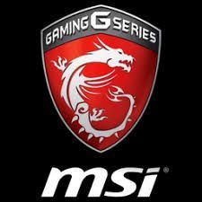Download msi afterburner app for overclocking your GPU and