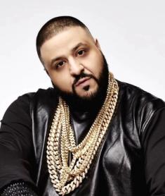 Dj Khaled Dj Khaled Bet Hip Hop Awards Dj