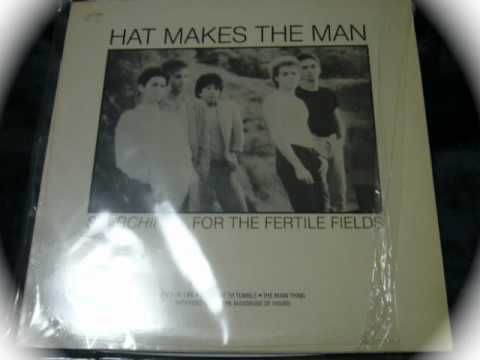 hat makes the  man / winds of time.wmv