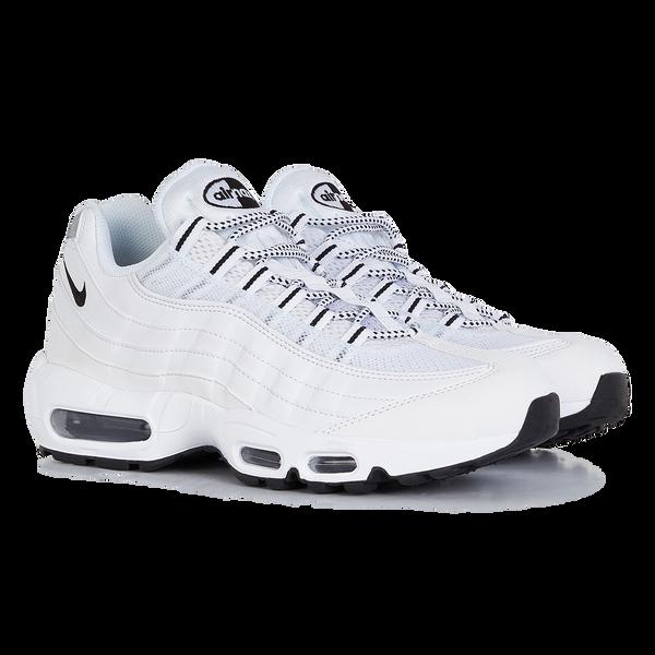 AIR MAX 95 | Chaussures air max, Nike air max, Nike air