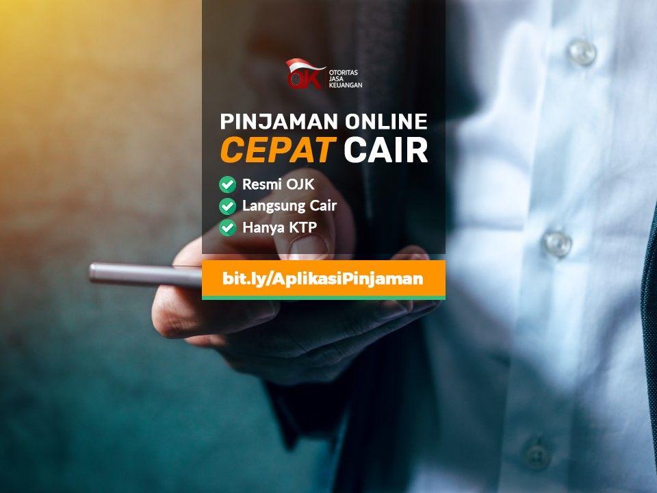 Pinjaman Online Tenor 2 Bulan Aplikasi Pinjaman Kta Pinjaman