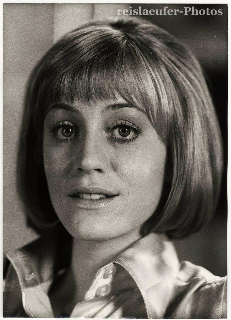 Miranda Richardson (born 1958) images