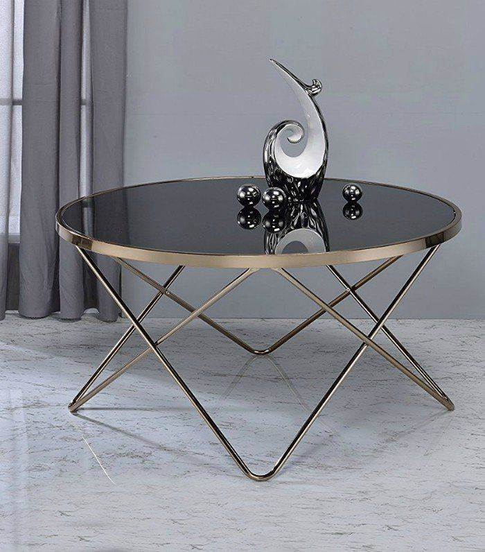 20 Ways To Bling Up Your Home With Copper Gold And Brass With