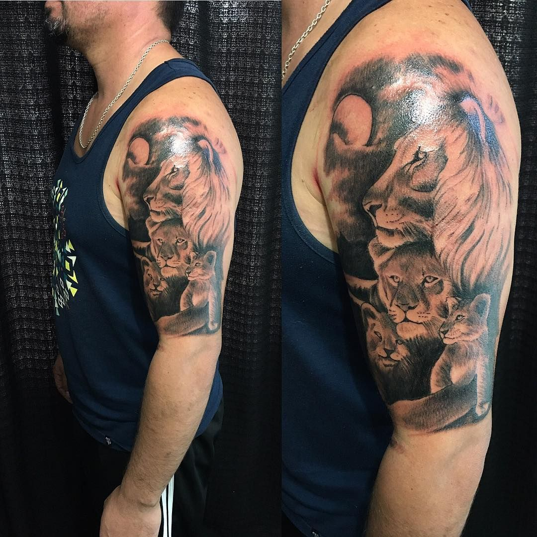 Related Image Tatuajes Tattoos Lion Tattoo Y Tattoo Designs