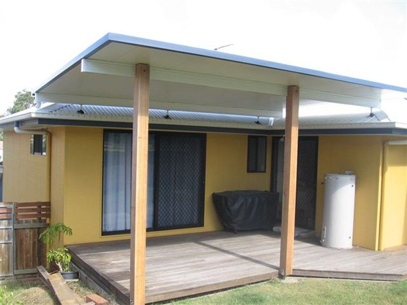 Ausdeck Patios Amp Roofing Queensland Australia Patios