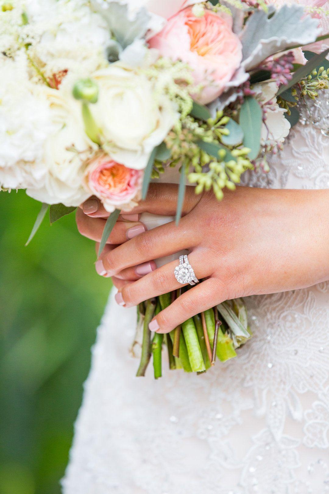 Pin By Jenn Wagner Studio On Wedding Flowers Fun Engagement Wedding Flowers Wedding Day