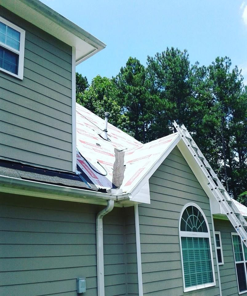 Regal Restoration Contractor Roofing Service Fullerton Ca Usa Fullertoncacalifornia Com Listing Regal Restoration Business Public Services Roofin