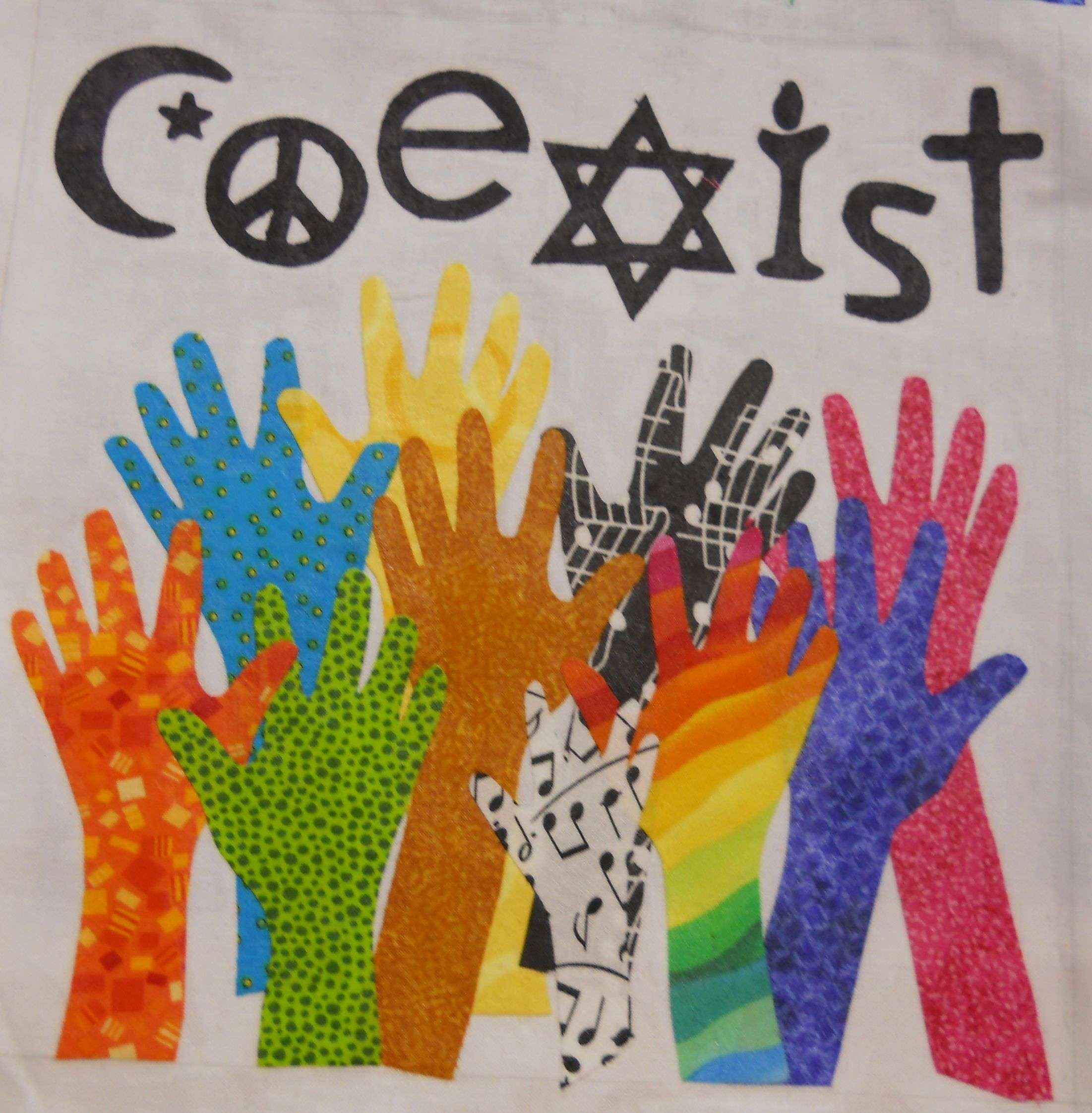 Image result for tolerance, interest, love painting