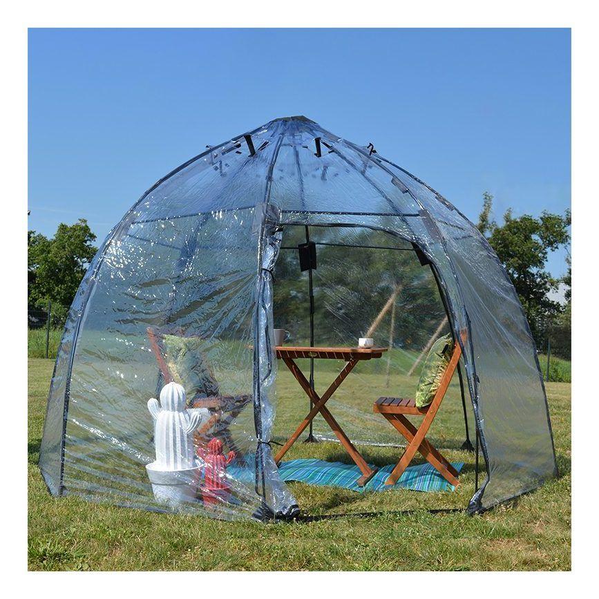 Serre De Jardin Outdoor Tent Outdoor Gear