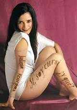julietta venegas sexy