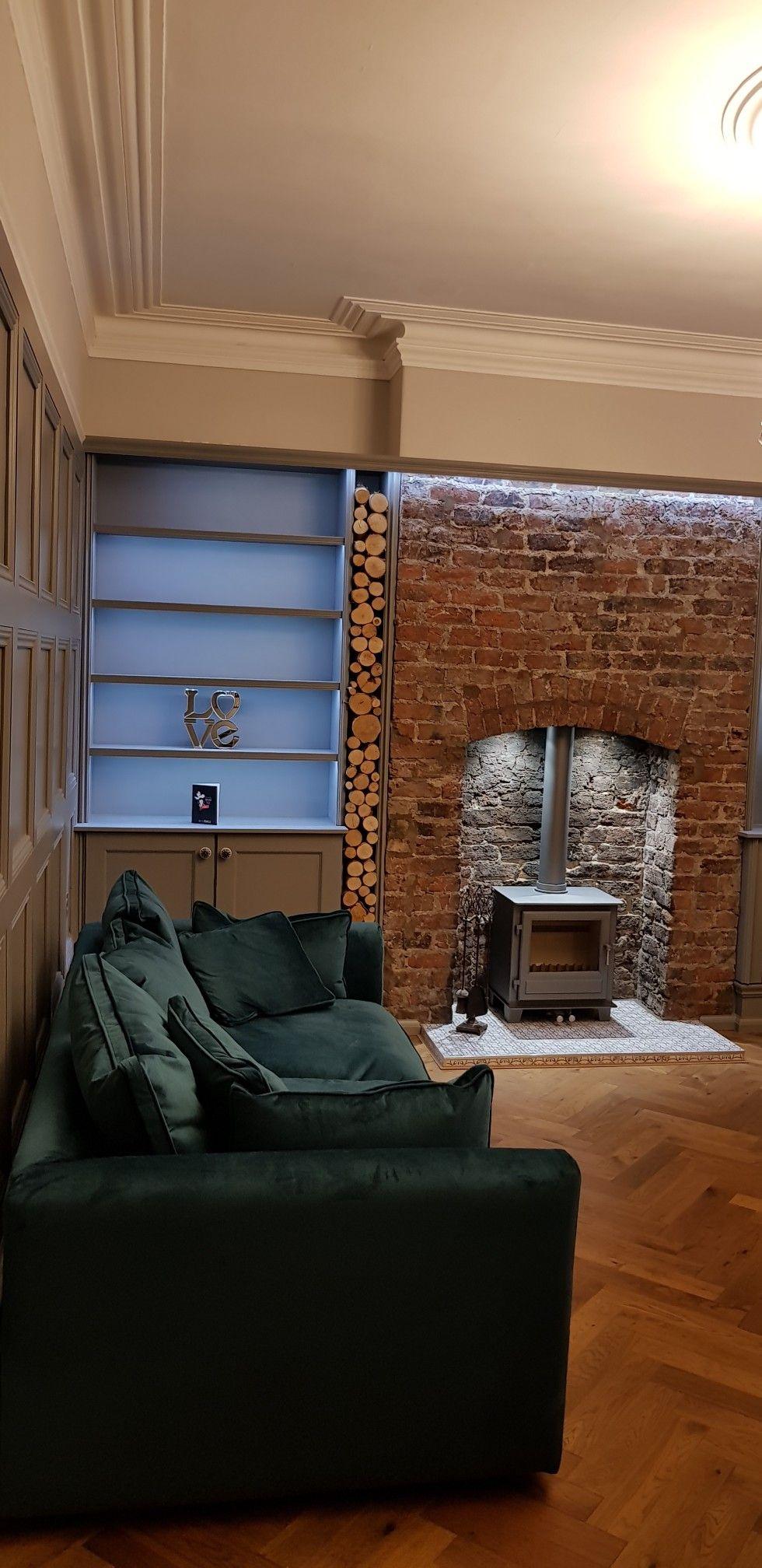 Pin by Paul Geary on sitting room refurb Herringbone